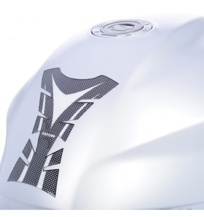 Oxford OX641. Glowz carbon tankpad.