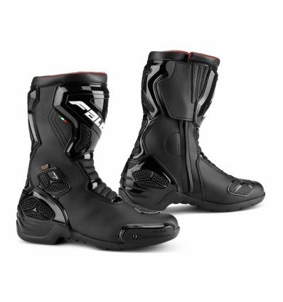 Falco Oxegen 2 Air Black