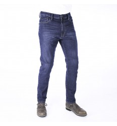 Oxford Slim AA 2 year motoros farmer