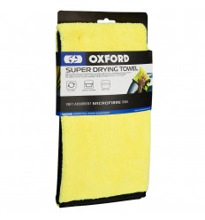 Oxford Super Drying Towel szárítórongy
