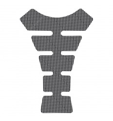 Oxford OX550 Spine carbon tankpad