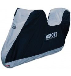 Oxford Aquatex Large CV205 ponyva