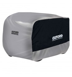 Oxford Aquatex ATV Small CV208 ponyva