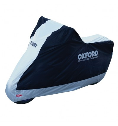 Oxford Aquatex Small CV200 ponyva