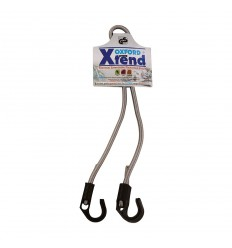 Oxford Bungee Xtend 8x800mm OX716