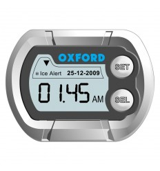Oxford DigiClock óra OX562