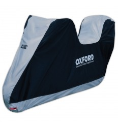 Oxford Aquatex Medium CV203 ponyva