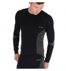 Oxford Base Layer Compression termofelső