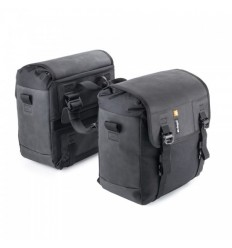Kriega Saddlebag Duo 28