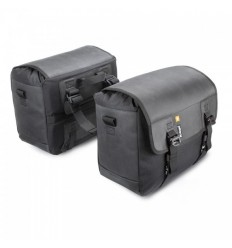 Kriega Saddlebag Duo 36