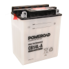 Poweroad CB14L-A 12V/14A (VE5)