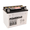 Poweroad CB12B-B2 12V/13A (VE5)