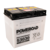 Poweroad 53030 12V/30A (VE4)